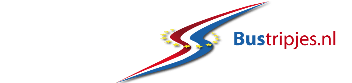 Bergerhof touringcars