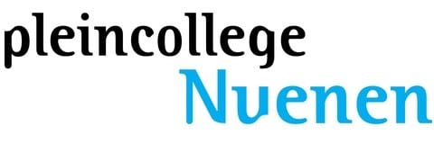 logo-pleincollege