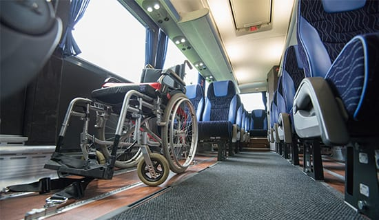 slideshow-rolstoelvervoer