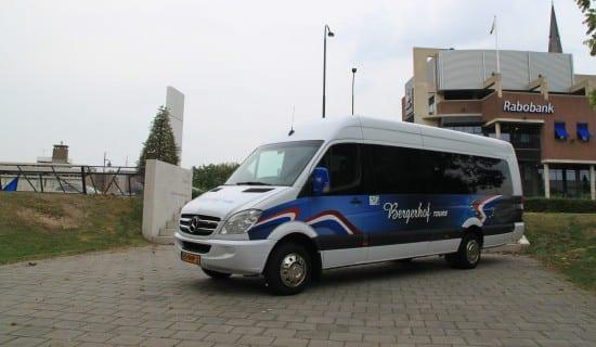 touringcar_1