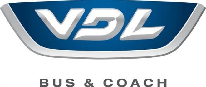 vdl-bus-coach
